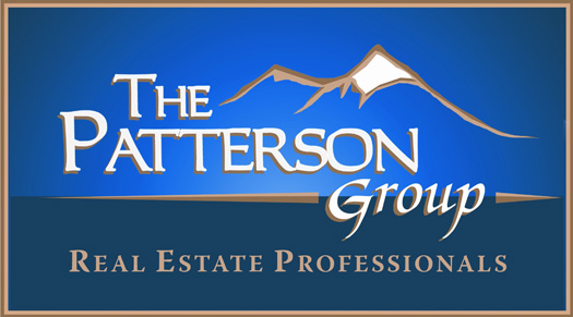 The Patterson Group