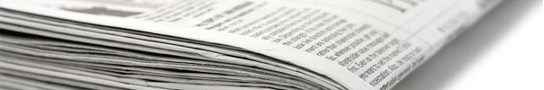 Are You ONEN's Next Newsletter Editor?