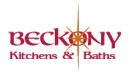 Beckony Kitchens & Baths