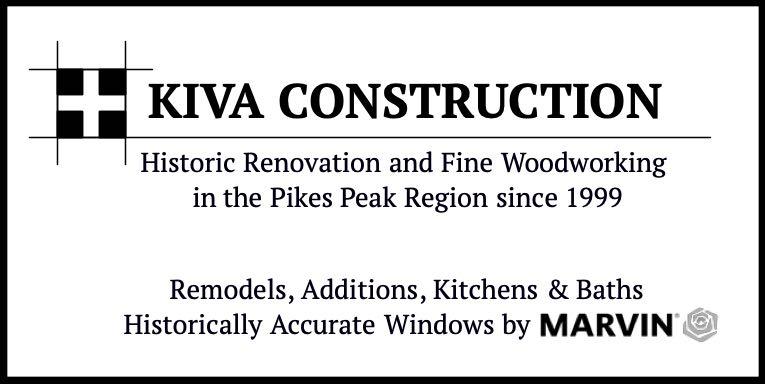 KIVA Construction