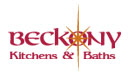 Beckony Kitchens & Baths