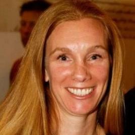 Amanda Puskar