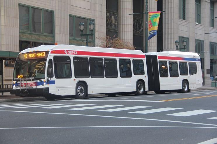 60footbus