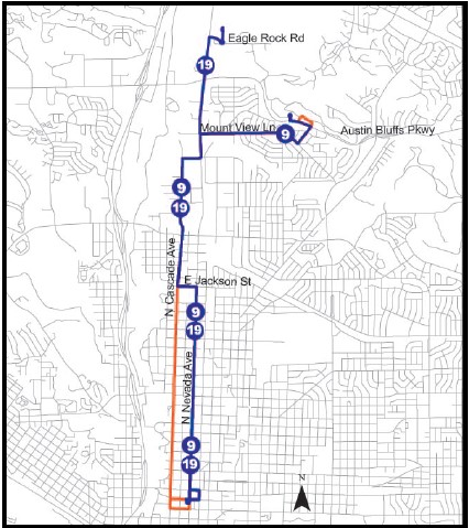 routes9-19