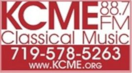 KCME-1.png