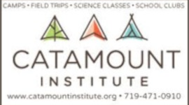 catamount-1.png
