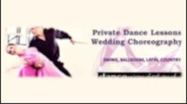 dance-1-1.png
