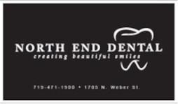 dental-2-1.jpg